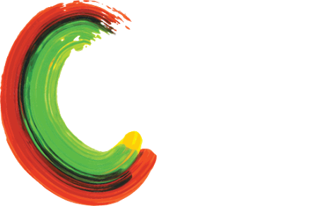 London Euophonia Orchestra